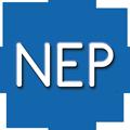 Nep Pharma Sağlık Ürünleri San.Tic.Ltd.Şti.